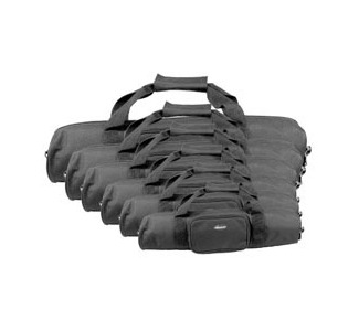 Promaster SystemPro TB-6 Extra-Long Tripod Bag