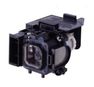 NEC VT85LP Replacement Projector Lamp