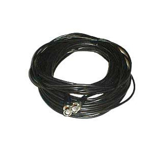 Shure UA825 25' Antenna Extension Cable