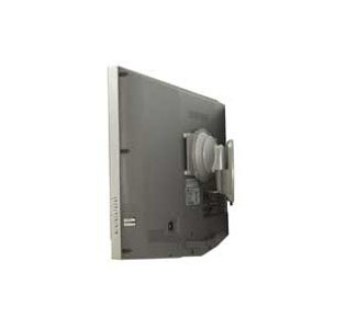 "Chief JWP-VS wall mount for 26""- 40"" Flatscreens"