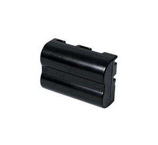 Promaster Pen-EL3E 7.4V 1600mAH Camera Battery