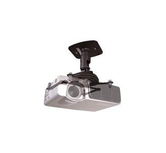 Premier PBC-UMS Universal Mount with 1-1/2
