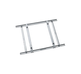 Chief PSB-2045 Bracket for NEC LCD3210 Mount