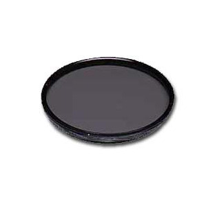 Promaster 58mm Polarizer Filter