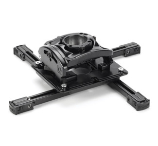 Chief RPMAU RPA Elite Universal Projector Mount with Keyed Locking (A version)