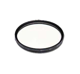 Promaster Multicoated Ultraviolet Filter - 43mm