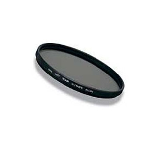 Promaster Digital Neutral Density 4 Filter - 62mm
