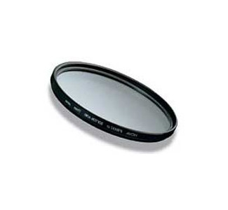 Promaster Digital Soft A Filter - 77mm