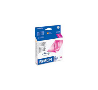 Epson Magenta Ink Cartridge T060320 for CX7800 Printer