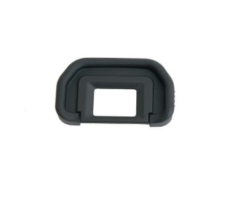 CSNON Eyecup for EOS 10S, Elan, Rebel