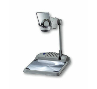 Apollo Ventura Ultra Portable Overhead Projector V4000
