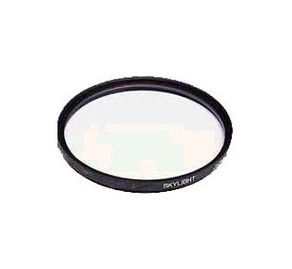 Promaster 62mm Sky 1A Multicoated Filter
