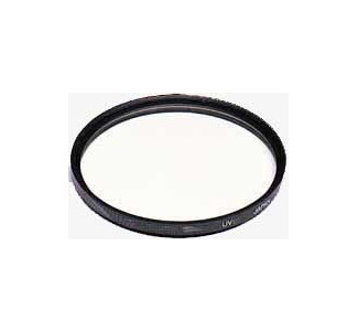 Promaster 62mm UV Multicoated Filter