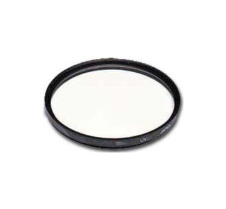 Promaster 49mm Diffusion Filter