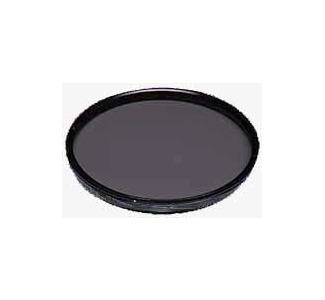Promaster 55mm Wide C-Polarizer Filter