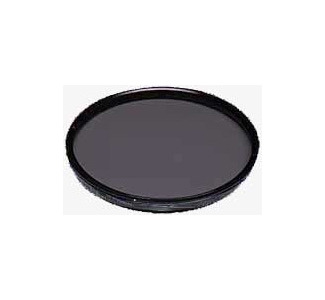 Promaster 58mm Multicoated C-Polarizer Filter