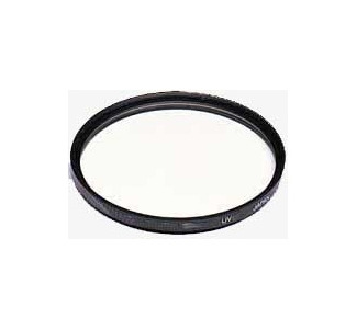 Promaster 52mm UV Multicoated Filter