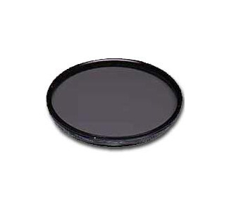 Promaster 82mm Circular Polarier Filter