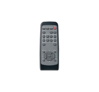 Hitachi HL01898 Replacement Remote Control