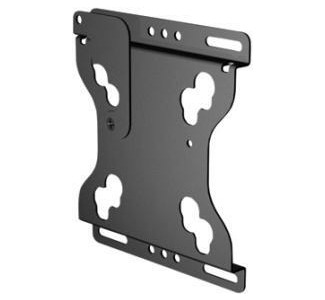 Chief FSR-V Fixed Small Flat Panel Wall Mount