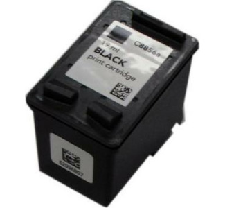 Rimage RB1 Black Ink Cartridge