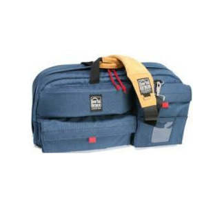 Porta Brace CTC-4 Carry on Case
