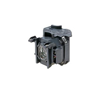 Epson V13H010L38 lamp module for 1700C, 1705C, 1710C, 1715C Projectors