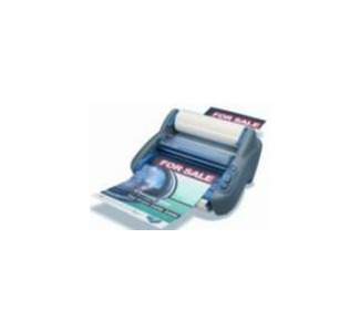 GBC Ultima EzLoad Roll Laminator 1701680
