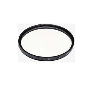 Promaster UV Multicoated Filter 67mm