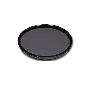 Promaster Circular Polarizer Filter 67mm
