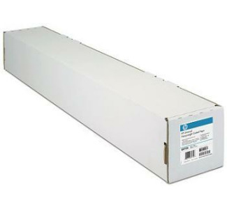 HP Universal Heavyweight Coated Paper 42