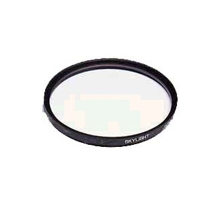 Promaster 67mm 1A Multicoated Filter