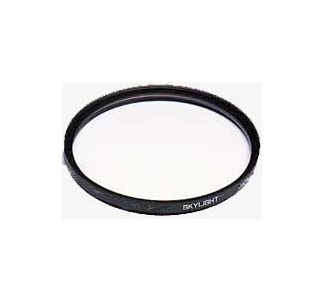 Promaster 67mm 81A Filter