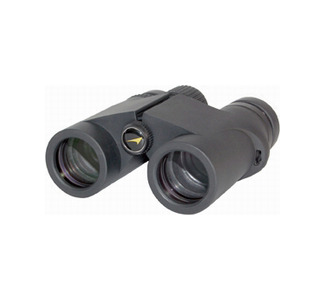 Infinity Elite 8x32 Binocular BAK-4 Transbright with Repellamax Coatings