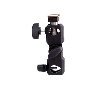 Promaster SystemPRO Univeral Light Stand Adapter