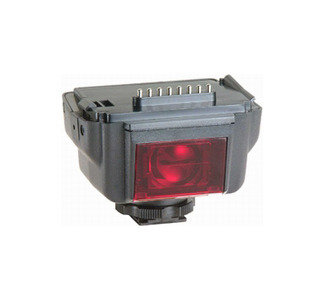 Promaster 5050DXR Digital Flash Module   -  fits Nikon (Not for Nikon D100)