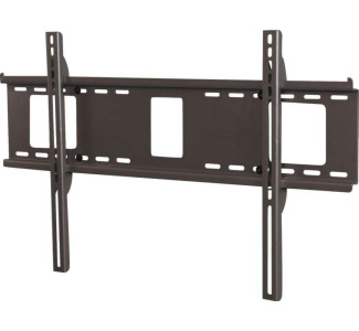 Peerless SF660P Flat Wall Mount for 32