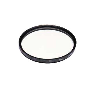 Promaster UV Multicoated Filter 72mm