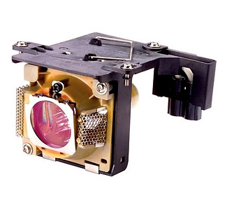 BenQ Replacement Lamp for BenQ MP510 160W Projector Lamp