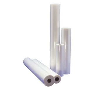 "Master Laminating Film 1.5 Mil 12"" X 500' 1"" Core"