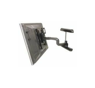 Chief PWR-2000 Swing Arm Mount for LG 42PX3DCV Plasma