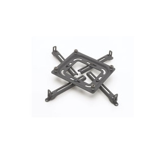 Chief SLB-U Universal Mounting Bracket (Requires RPA Top)