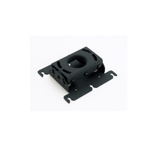 Chief RPA Series Inverted Custom Projector Mount