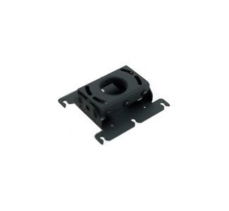 Chief RPA-196 Mount for Dukane 8755g