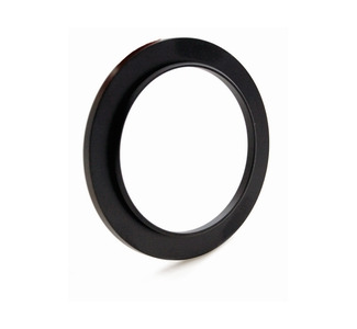 PROMASTER  Step Up Ring 62mm - 67mm