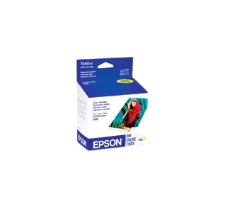 Epson 700ml Lt Lt Black Ultrachrome Ink Cartridge for Stylus Pro 11800