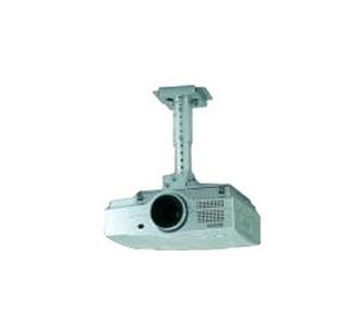 Panasonic ET-PKD55S Low Ceiling Mount