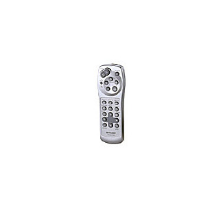 Sharp Remote Control for PG-M20X