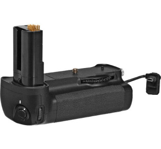 Nikon WT-3A Wireless Transmitter for Nikon D200