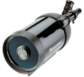 "Celestron C5 Spotter 127mm (5"") Schmidt-Cassegrain Spotting Scope"